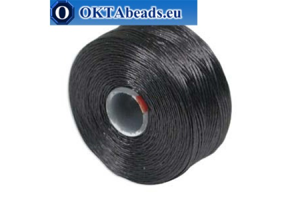 Superlon (S-lon) AA - Charcoal Grey ~68,58m