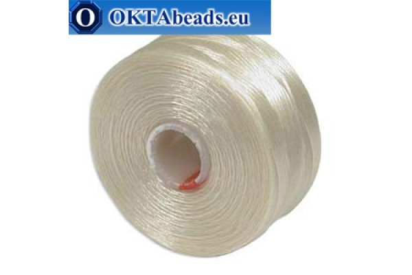 Superlon (S-lon) AA - Cream ~68,58m