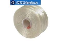Superlon (S-lon) AA - Cream ~68,58м SLAA13