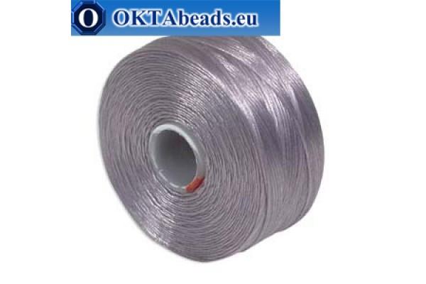 Superlon (S-lon) AA - Lavender ~68,58m