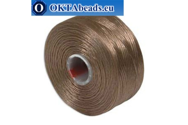 Superlon (S-lon) AA - Light Copper ~68,58м
