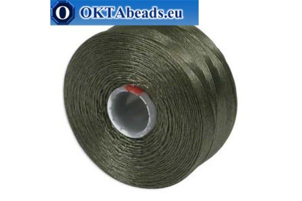 Superlon (S-lon) AA - Olive ~68,58м
