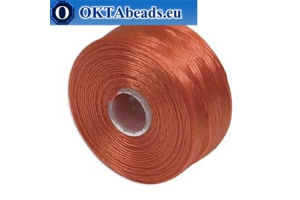 Superlon (S-lon) AA - Orange ~68,58м