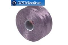 Superlon (S-lon) AA - Orchid ~68,58м
