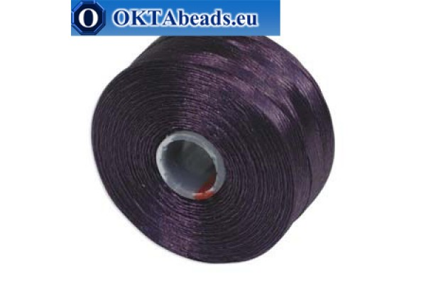 Superlon (S-lon) AA - Purple ~68,58м