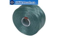 Superlon (S-lon) AA - Sea Foam Green ~68,58m