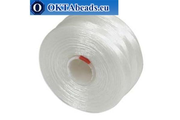 Superlon (S-lon) AA - White ~68,58м