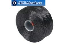 Superlon (S-lon) D - Charcoal Grey ~71,3m