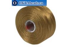 Superlon (S-lon) D - Gold ~71,3м SLD8