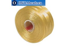 Superlon (S-lon) D - Golden Yellow ~71,3м SLD20