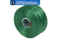 Superlon (S-lon) D - Green ~71,3м SLD18