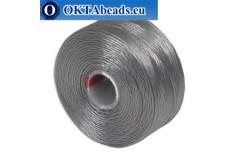 Superlon (S-lon) D - Grey ~71,3m SLD19