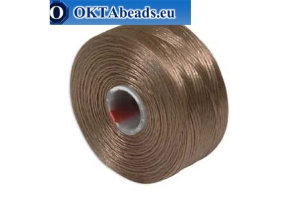 Superlon (S-lon) D - Light Copper ~71,3m