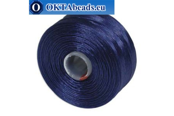 Superlon (S-lon) D - Royal Blue ~71,3m