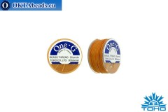 Toho One-G thread Orange 45,7m